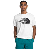 The North Face Short-Sleeve Half Dome Tee Men's