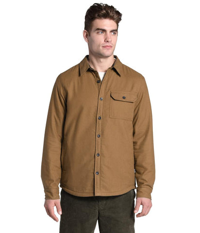 The North Face Campshire Shirt Men's