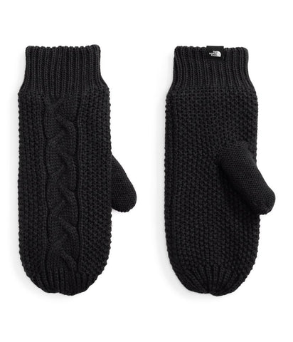 The North Face Cable Minna Mitt Women's