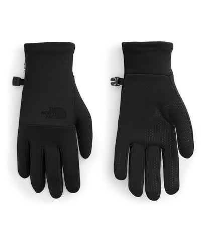 The North Face Etip Recycled Glove Women's