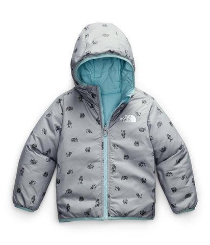 The North Face Reversible Perrito Jacket Toddler