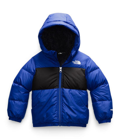 The North Face Moondoggy Hoodie Toddler