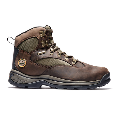 Timberland Chocorua Trail Mid Waterproof Men's