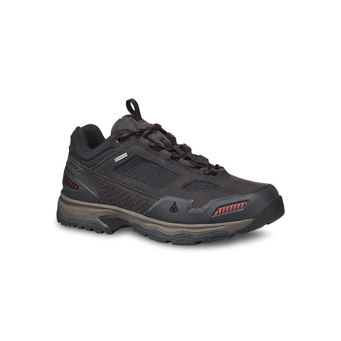 Vasque Breeze AT Low GTX Men's