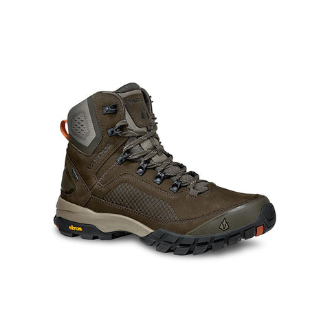 Vasque Talus XT GTX Men's