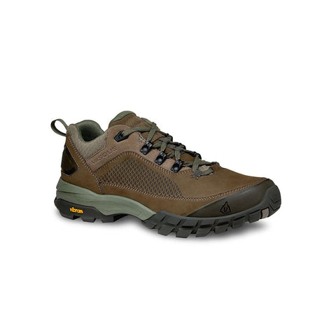 Vasque Talus XT Low Men's