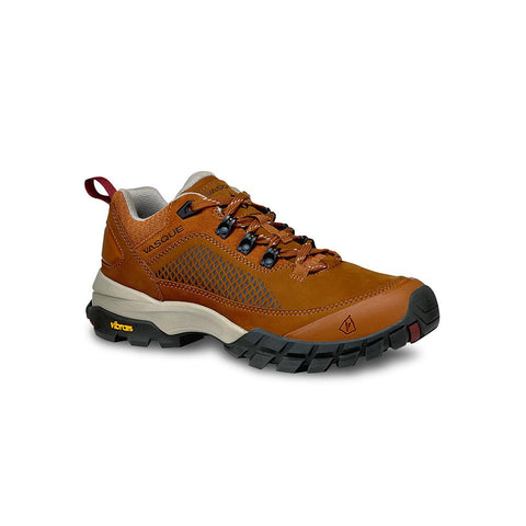 Vasque Talus XT Low Women's