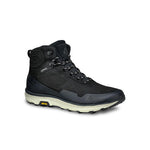 Vasque Breeze LT GTX Men's