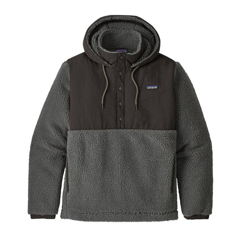 Patagonia Shelled Retro-X Pullover Men's