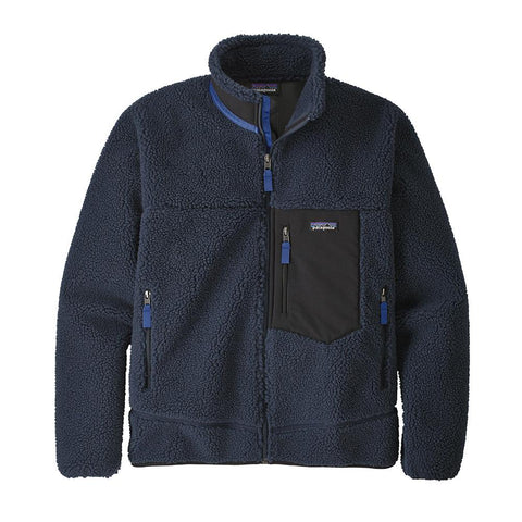 Patagonia Classic Retro-X Jacket Men's