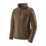 Patagonia Radalie Jacket Women's