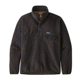 Patagonia Lightweight Synchilla Snap-T Pullover Men's