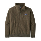 Patagonia Woolie Fleece Pullover Men's