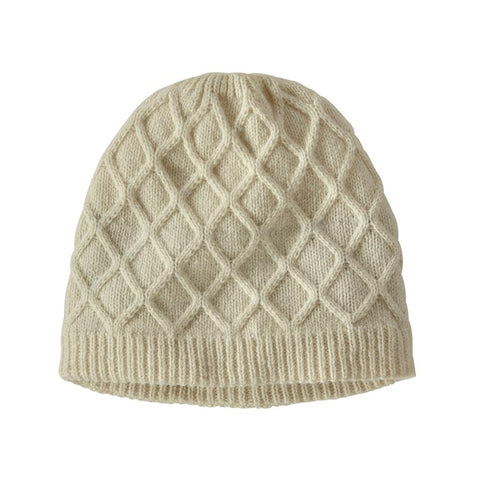 Patagonia Honeycomb Knit Beanie Women's