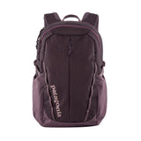 Patagonia Refugio Pack 26L Women's