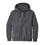 Patagonia Organic Cotton Quilt Hoody Men's