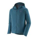Patagonia Dirt Roamer Jacket Men's