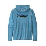 #color_fitz-roy-tarpon-lago-blue-x-dye