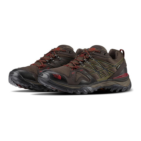 The North Face Hedgehog Fastpack GTX Men's Previous Season
