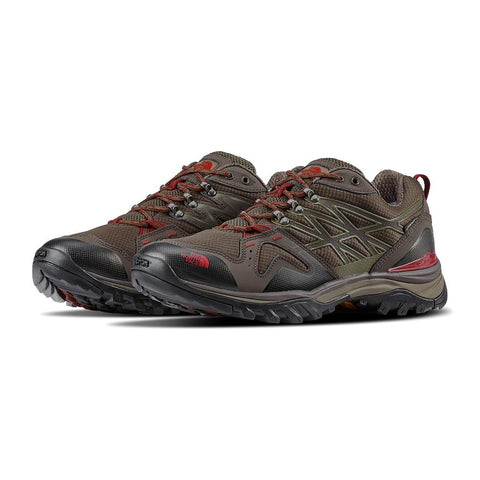 The North Face Hedgehog Fastpack GTX - Wide Men's Previous Season