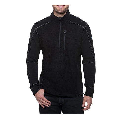 Kuhl Interceptr 1/4 Zip Men's