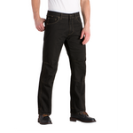 Kuhl Rydr Pant Men's - 34 Inch