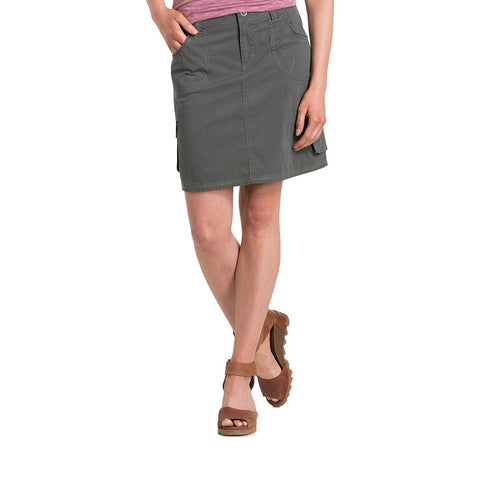 Kuhl Kontra Skirt Women's Previous Season
