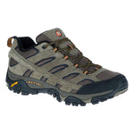 Merrell Moab 2 Ventilator Men's