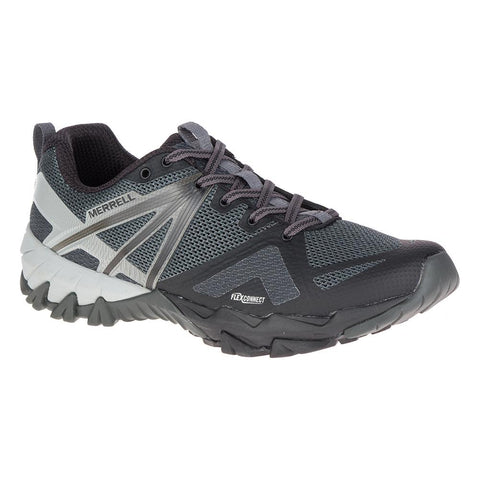 Merrell MQM Flex Shoe Men's