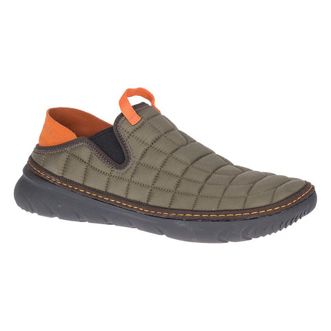 Merrell Hut Moc Men's