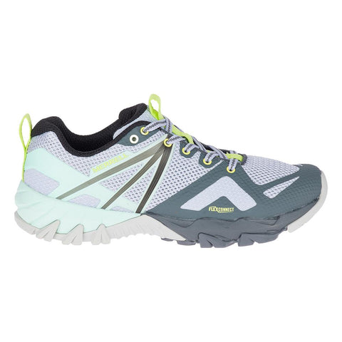 Merrell MQM Flex Women's Previous Season