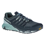 Merrell Agility Peak Flex 3 Men's