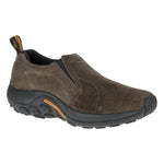 Merrell Jungle Moc Men's