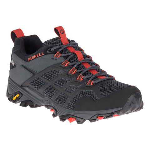 Merrell Moab FST 2 Waterproof Men's