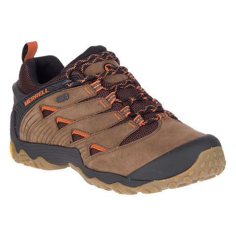 Merrell Chameleon 7 Waterproof Men's Previous Season