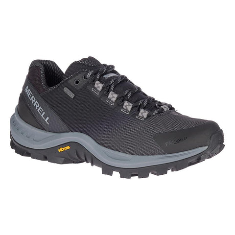 Merrell Thermo Cross 2 Waterproof Men's
