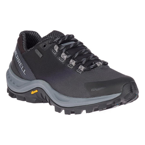 Merrell Thermo Cross 2 Waterproof Shoe Women's