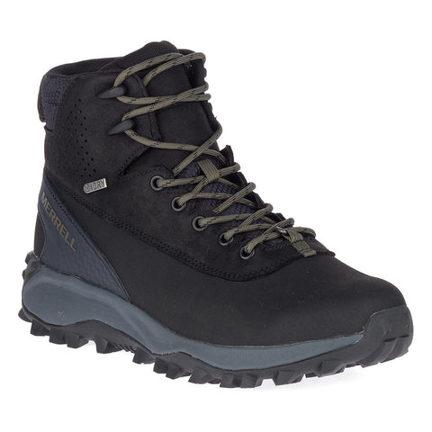 Merrell Thermo Kiruna Mid Shell Waterproof Boot Men's