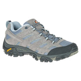 Merrell Moab 2 Ventilator Wide Women's