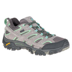 Merrell Moab 2 Waterproof Women's