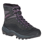 Merrell Thermo Chill 6 Inch Shell Waterproof Women's
