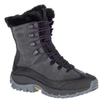 Merrell Thermo Rhea Mid Waterproof Women's