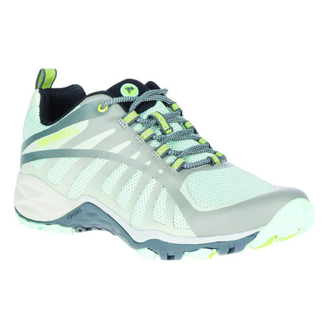 Merrell Siren Edge Q2 Women's Previous Season