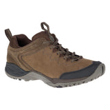 Merrell Siren Traveller Q2 Women's Previous Season