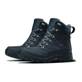 The North Face Chilkat Nylon Men's Previous Season