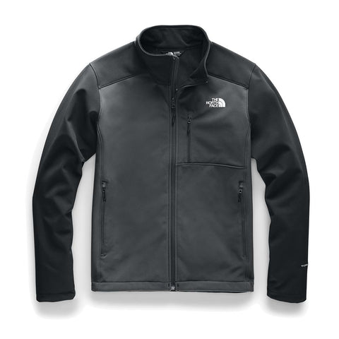 The North Face Apex Bionic 2 Jacket Men's Previous Season