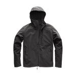 The North Face Apex Bionic 2 Hoodie Men's Previous Season