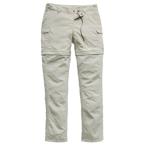 The North Face Paramount 2.0 Convertible Pants Women's Previous Season