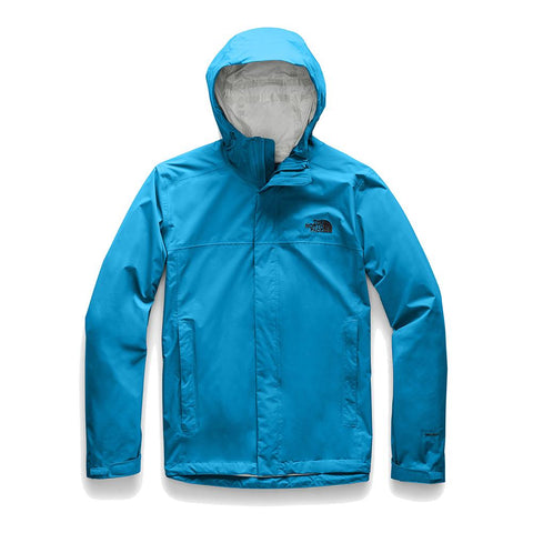 The North Face Venture 2 Jacket Men's Previous Season