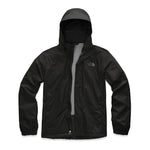 The North Face Resolve 2 Jacket Men's